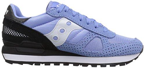 Scarpe Blu Saucony Ombra Unisex Adulti Da Originale Trail Running qx6EzAx