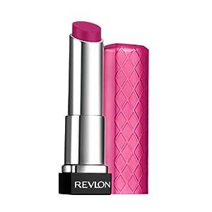 Revlon ColorBurst Bálsamo Labial No. 053 Sorbete de 2,55 gramos