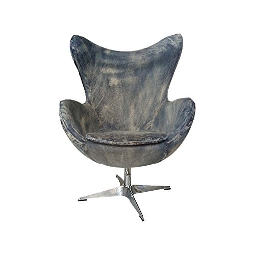 Sessel Ei Egg Chair Cocoon Jeanu0027 S