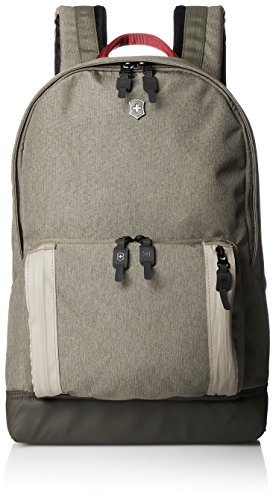 Victorinox Altmont Classic Laptop Backpack, Olive, One Size Review