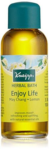 Life Bath - 7