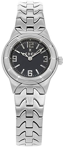 Ebel E Type Ladies Mini Watch