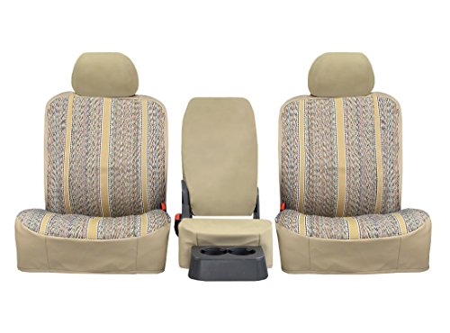 indian blanket car seat covers - 3