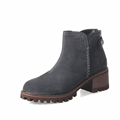 Boots, Women's Boots, Boots, Boots, Boots, Boots, Women's Boots , grey , EUR35