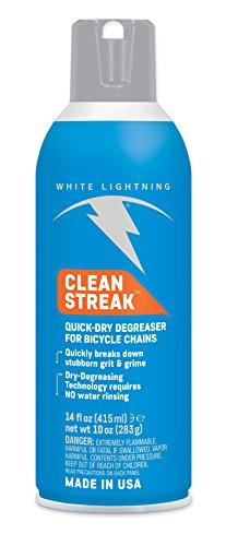 white-lightning-clean-streak-bicycle-degreaser-aerosol