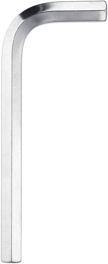 HaFu Stiftschl/üssel 6-kant ISO 2936 SW 16,0 mm