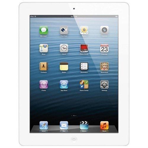 """Apple iPad 2 MC992LL/A 16 GB Tablet - 9.7"""" - AT&T - 3G - ..."""
