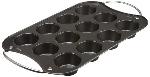 Wilton Verona Cup Stick Muffin product image