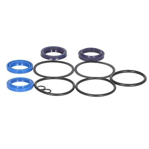 (All States Ag Parts Power Steering Cylinder Repair Kit - 1