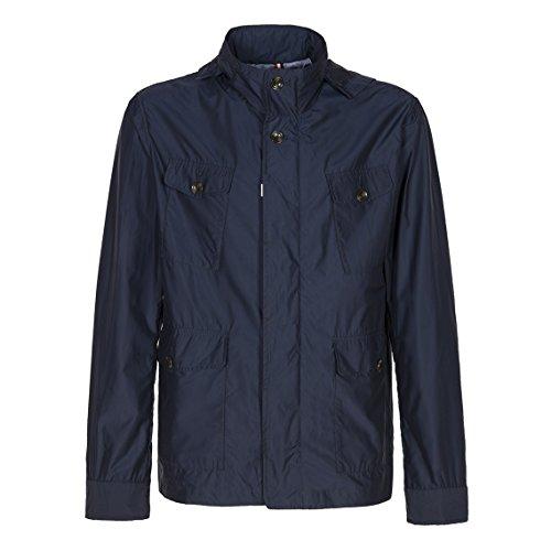 oor Windbreaker Lightweight Jacket Soft Shell Trench Coat ()
