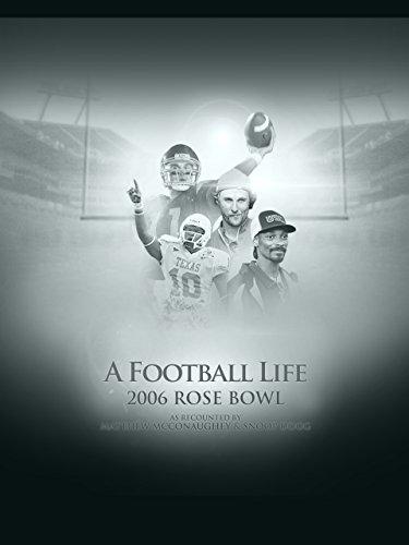 Buy football movies ever