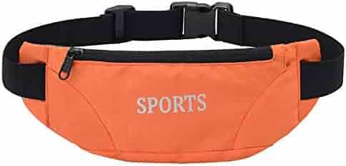 a48ac6764286 Shopping Oranges - Last 90 days - Backpacks - Luggage & Travel Gear ...