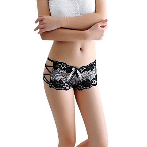 Underswear-Laimeng-Women-Sexy-Lace-Briefs-Panties-Thongs-G-string-Lingerie-Underwear