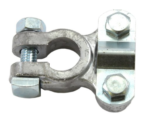 forney-54772-terminal-universal-heavy-duty-fits-1-gauge-thru-4-0-cable
