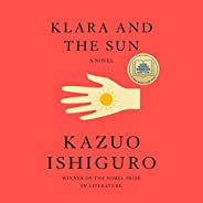 Klara and the Sun: A Novel