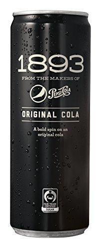 Buy craft soda