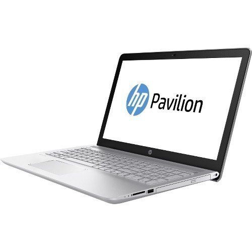 HP Pavilion 15-CC593CA 1UH04UAR#ABL 15.6-Inch Traditional Laptop