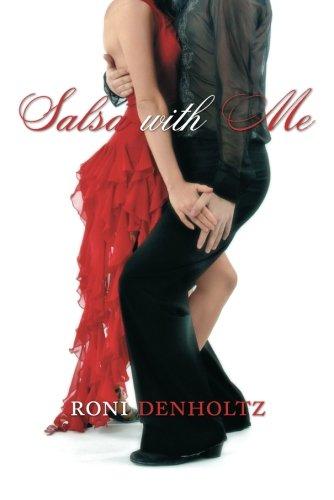 Salsa with Me PDF