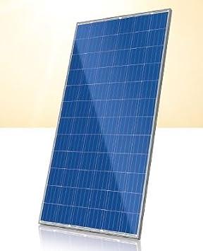Canadian Solar Inc  Maxpower CS6X-315 P: Amazon ca: Patio