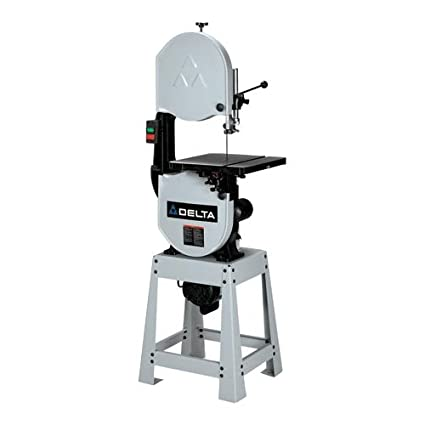 Delta 28 276 professional 14 inch 34 horsepower open stand delta 28 276 professional 14 inch 34 horsepower open stand woodworking greentooth Image collections