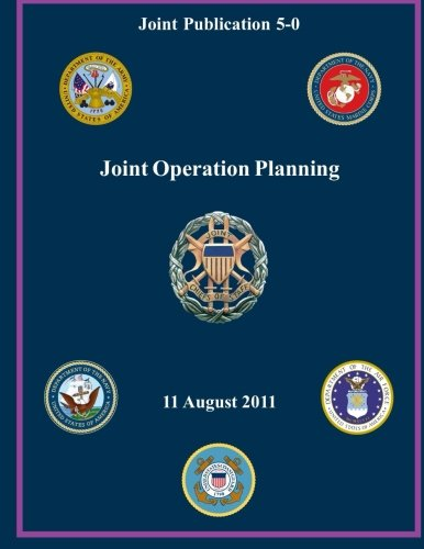 joint-operation-planning-joint-publication-5-0