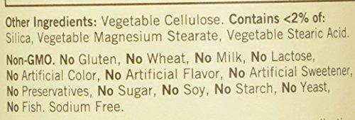 Sundown-Naturals-Vitamin-Supplement-High-Potency-Vitamin-C-1000-mg-300-Caplets