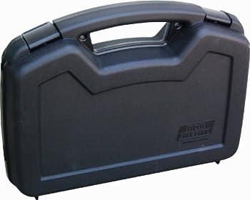Top Pistol Cases