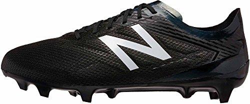Zwart Furon Pro Balance 3 voor New footbalschoenen 0 heren Fg Z5qzHwxF