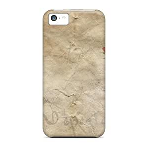 meilz aiaiNew Arrival Vintage Roses Notepaper KmL40579yvDO Cases Covers/iphone 5/5s Iphone Casesmeilz aiai