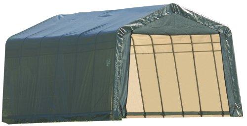 camper carport - 6