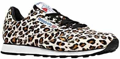 58dc69140cd Reebok Classic Leather X Head Porter (Bianco White Black) Men s Shoes CN2034