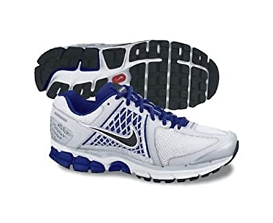 low priced 2a575 9fcf4 Nike Mens ZOOM VOMERO+ 6 - FOOTWEAR  MEN S FOOTWEAR  MEN S RUNNING   Amazon.co.uk  Shoes   Bags