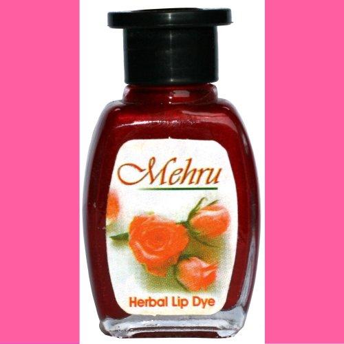 herbal lip dye - 7