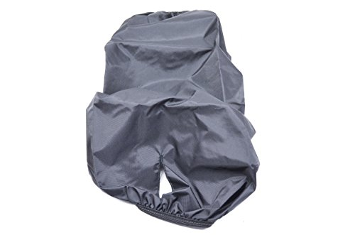 Polaris 2877397 Under-Seat Storage Bin Cover