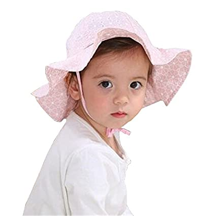Buy Generic Red baby sun hat 71f670a57bb