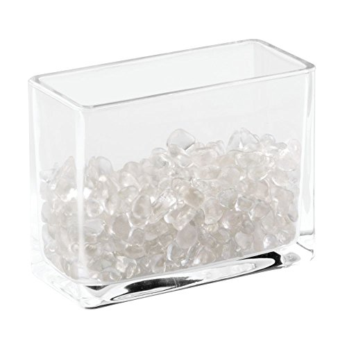 Glass Bella Bead - 2