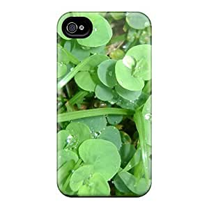 [Awh39553nLDD] - New Dew Protective Iphone 6 Classic Hardshell Cases by runtopwell
