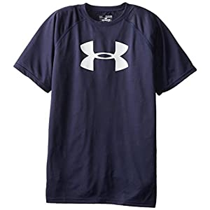 Best Epic Trends 41iOp%2BxMDmL._SS300_ Under Armour Boys'