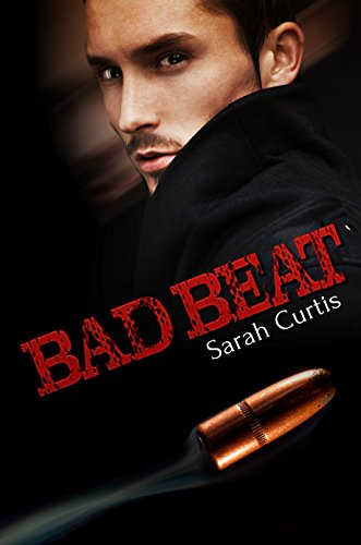 Bad Beat (The Gamblers Book 2) (Best Las Vegas Prostitutes)