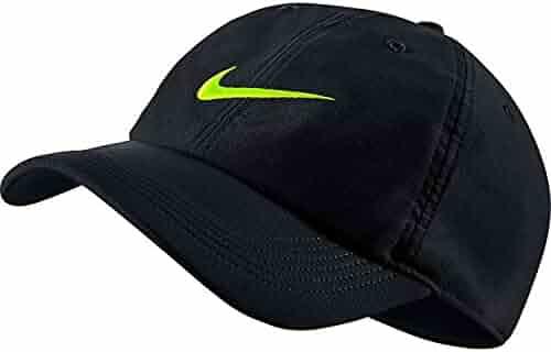 135fb1b167be9 Shopping Mavi or NIKE - Hats   Caps - Accessories - Men - Clothing ...