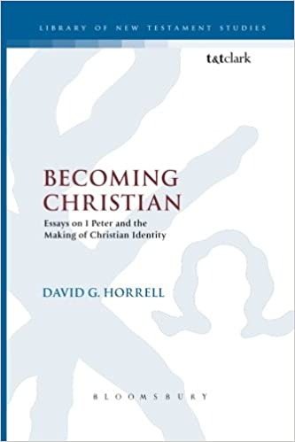 christian essays amazon being feminist being christian essays from becoming christian essays on peter and the making of christian becoming christian essays on peter and