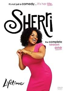 Sherri: Season 1