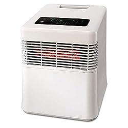 HONEYWELL Heater, White
