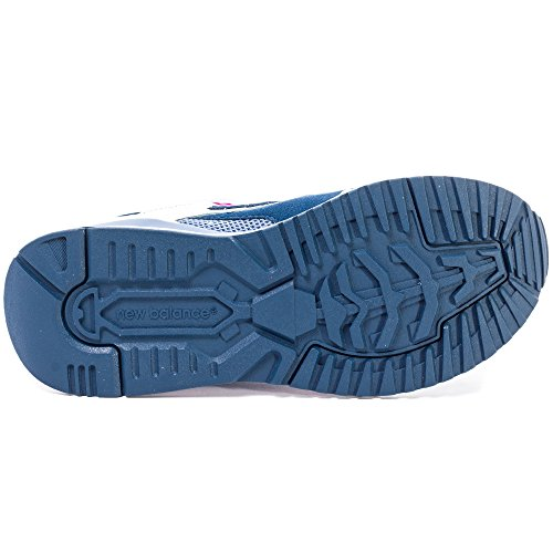 Zapatillas Balance Balance Zapatillas Kl530 New Zapatillas New Azul Kl530 Azul qtAtCwvnE