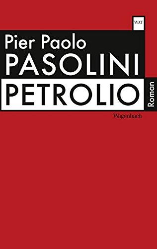 Petrolio (WAT)