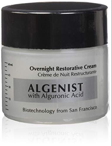 Algenist Overnight Restorative Cream, 2 oz