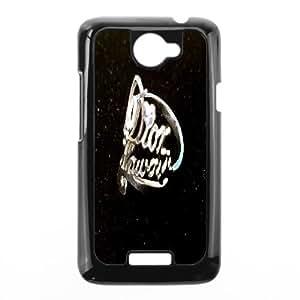 Custom Case Dior for HTC One X X3S2157543