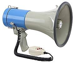 MP-800HRS  Sprachrohr