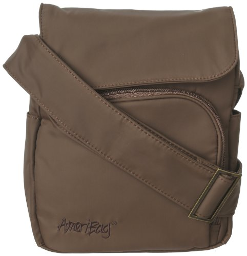 ameribag-rifton-messenger-bagdark-chocolateone-size