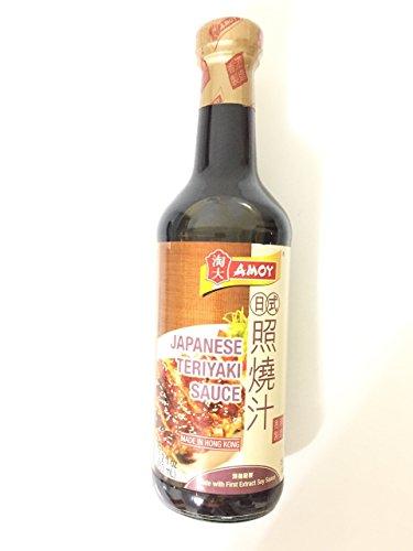 amoy-japanese-teriyaki-sauce